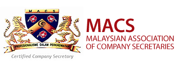 Malaysian Association of Company Secretaries (MACS)